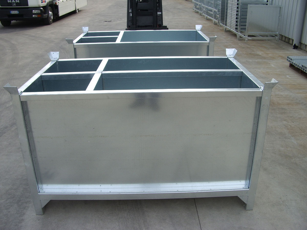 contenitori-per-pannelli-da-muratori-003