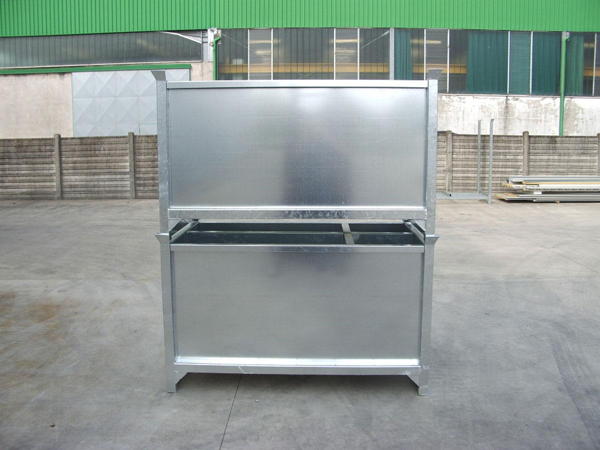 contenitori-per-pannelli-da-muratori-004