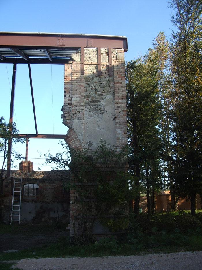 progetti-acciaio-ristrutturazioni-2
