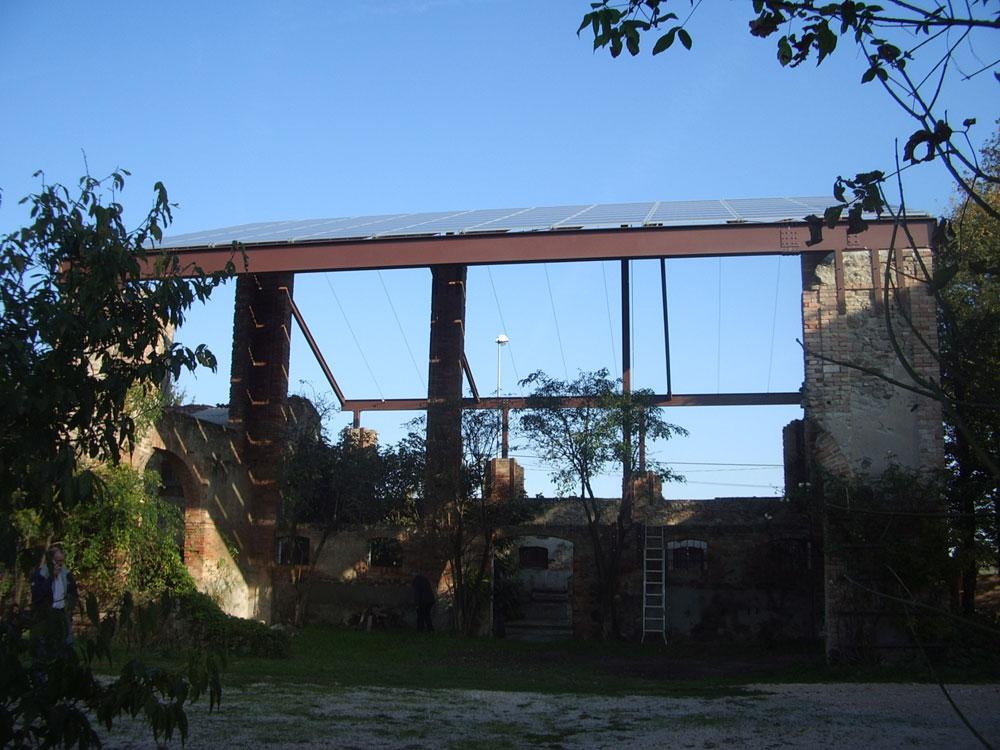 progetti-acciaio-ristrutturazioni-3