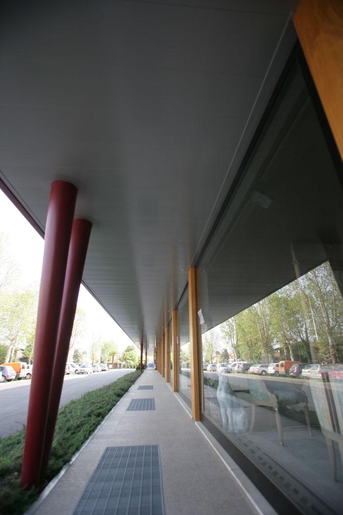 realizzazione-facciate-continue-acciaio-cadore-10