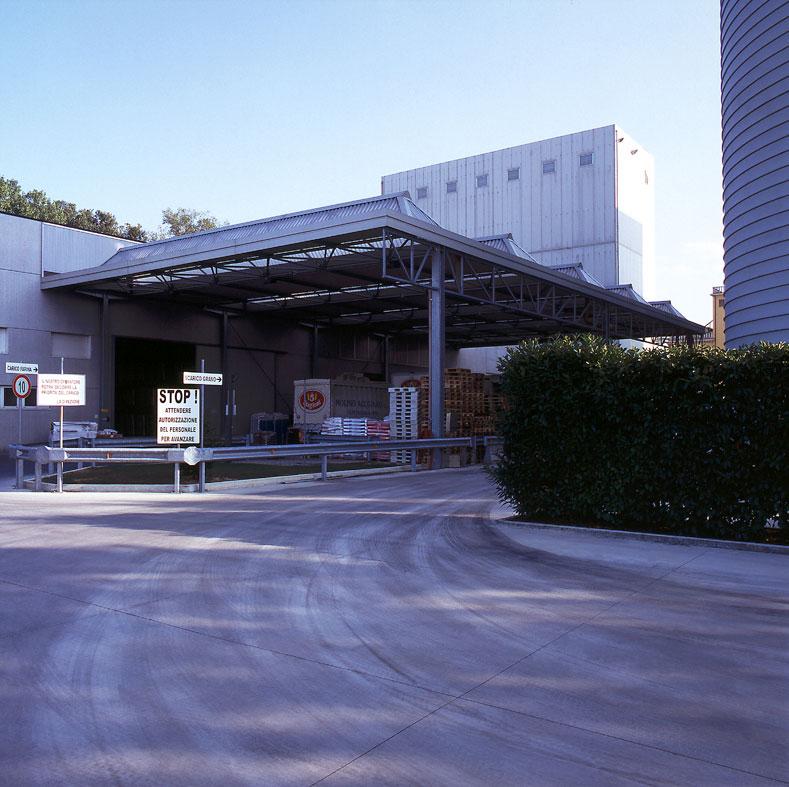 strutture-metallo-edilizia-industriale-1