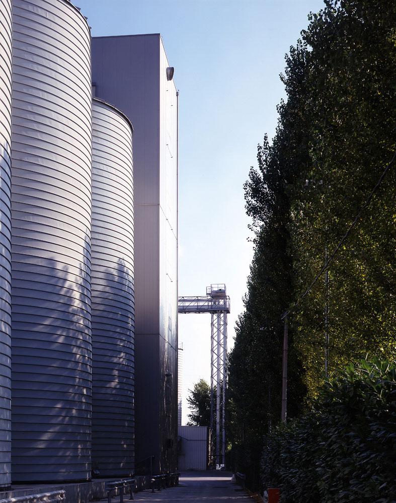 strutture-metallo-edilizia-industriale-2