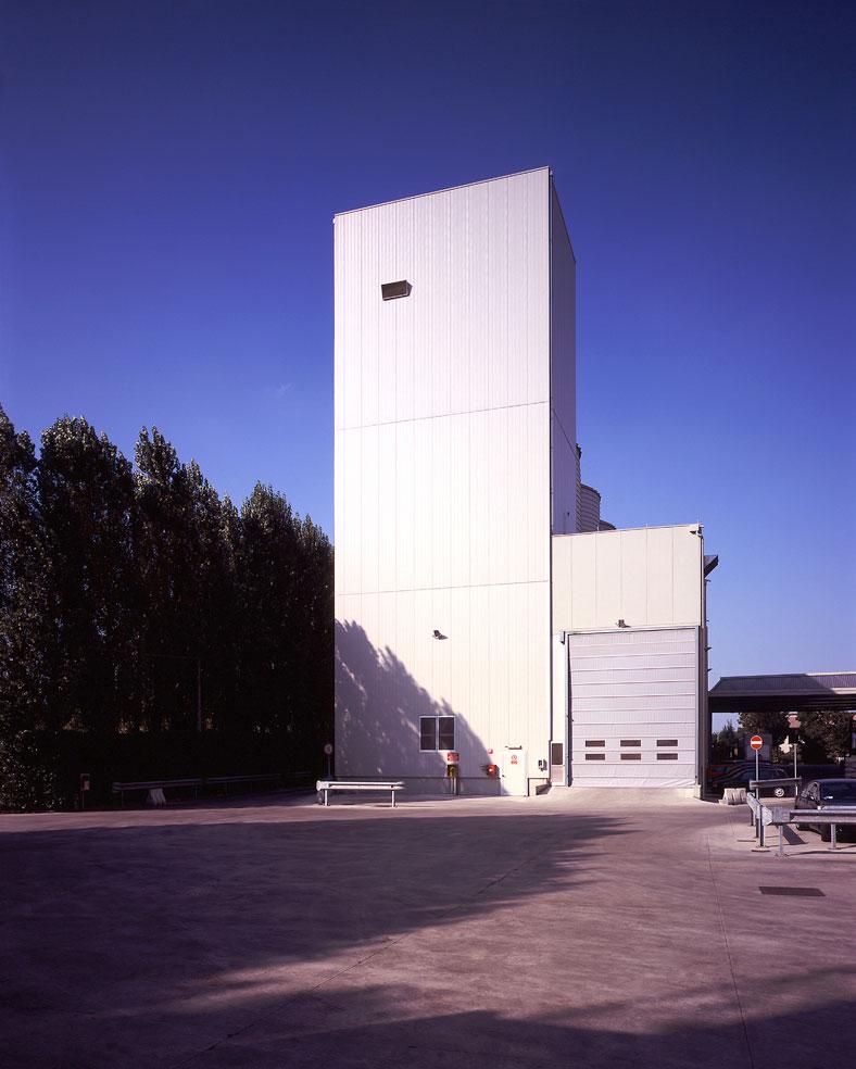 strutture-metallo-edilizia-industriale-3
