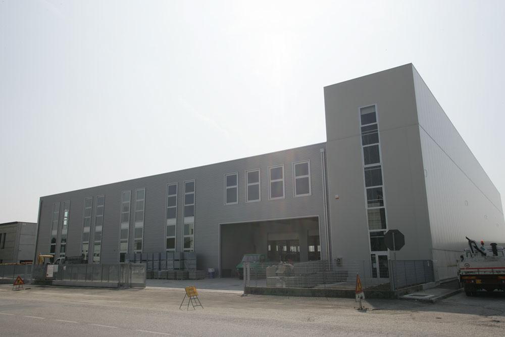 progetti-acciaio-ristrutturazioni-10